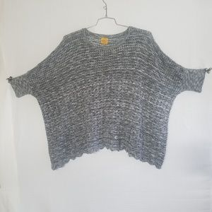 Ruby Rd. Women's sweater
